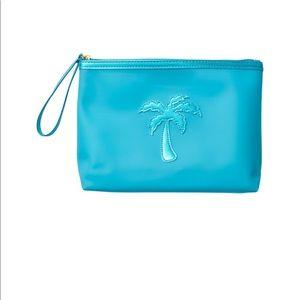 Ulta 20pc Ocean Breeze Beauty Bag. $127 value!
